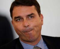 STJ nega novo recurso de Flávio Bolsonaro sobre a rachadinha