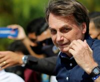 61% acredita que Bolsonaro tentou interferir na PF, aponta pesquisa