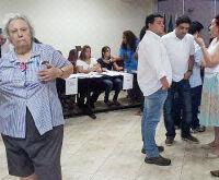 """""""Preto nasceu para me servir"""", disse ex-prefeita condenada à prisão em MS"""