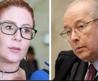 Celso de Mello encaminha à PGR representação contra Zambelli por tráfico de influência