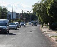 Prefeitura iniciará em 30 dias pavimentação em 7 regiões da Capital