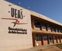 Aulas do segundo semestre de universidades públicas do MS devem continuar à distância