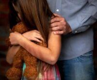 Garoto de 10 anos é suspeito de estuprar e passar DST para irmã