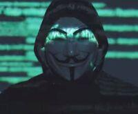Perfil hacker diz haver ligação de Bolsonaro com 'morte de uma pessoa pública'
