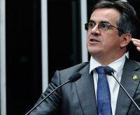 Assessor de líder do centrão ganha cargo na presidência do FNDE no governo Bolsonaro