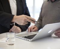 Confiança do empresário campo-grandense revela nível de queda histórica