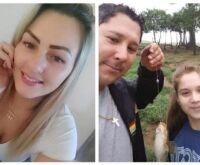 Ex-funcionária que teve relação com fazendeiro é executada após ter filho