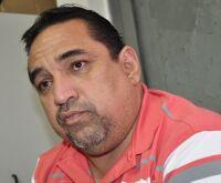 """Justiça barra negócio da """"família unida"""" com dinheiro publico em Corumbá"""