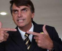 Bolsonaro deve ir depor na PF pessoalmente em inquérito das fakes news