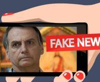 Governo fez 2 milhões de anúncios em páginas pornográficas e de fakes news