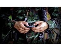 37 mil militares receberam auxilio-emergencial, diz relatório