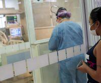 BR é segundo país a passar da marca de 1 milhão de casos de covid-19