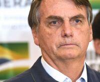 """""""São idiotas, marginais e viciados"""", diz Bolsonaro sobre brasileiros contra seu governo"""