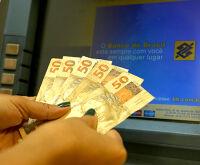 Governo paga até o final desta semana salário dos servidores em MS
