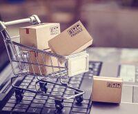 Comércio virtual tem aumento de vendas durante a quarentena
