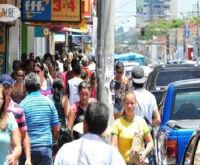 Comércio irá abrir nos feriados de Corpus Christi e Santo Antônio em Campo Grande