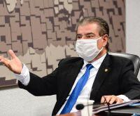 Brasil é reinserido na OMS para produção da vacina contra Covid-19