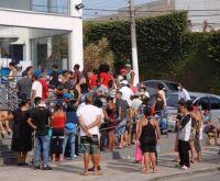 Políticos com patrimônios milionários receberam auxílio-emergencial