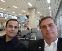PF acessará investigação do Facebook sobre perfis bolsonaristas