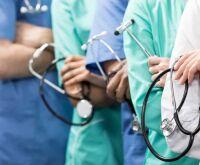 Governo abre processo seletivo para contratação de epidemiologista e médico