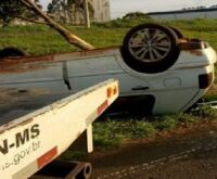 Registros por excesso de velocidade caem e Detran-MS resgata depoimento de tragédia no trânsito