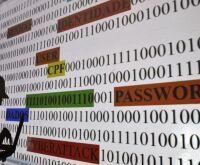 Uso de novas tecnologias é desafio para proteção de dados, avaliam juristas