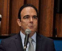 Projeto de Lei proibirá atos públicos que causem aglomerações em MS