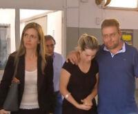Digital influencer, esposa de ex-deputado é indiciada por homicídio