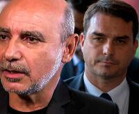 Ministro concede prisão domiciliar à Queiroz e habeas corpus para mulher foragida