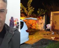 Homem mata ex, atira em crianças e comete suicídio no altar de igreja em MS