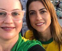Senadora do PSL, Soraya Thronicke, gasta R$ 100 mil com redes sociais e aluguel