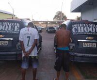 Encontrado morto em mata, foi vítima do 'tribunal do crime' no Tijuca