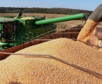 Frente Agropecuária debate a Lei do Agro nesta quinta-feira