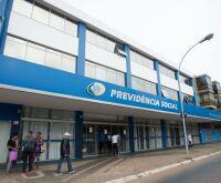 INSS prorroga antecipação do BPC e auxílio-doença até 31 de outubro