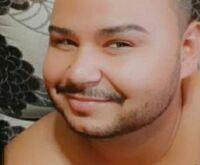 Instrutor de tiros morre após disparo acidental contra o próprio peito