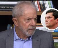 FBI e Lava Jato destruiram empresas brasileiras, diz Lula