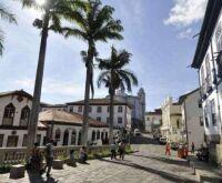 Menina de 4 anos morre de Covid-19 em cidade de Minas Gerais