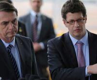 Governo Bolsonaro será denunciado na ONU por retrocessos ambientais