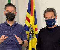 Projeto #PraCegoVer é sancionado em Campo Grande