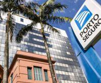 Empresa abre 10 mil vagas em home office em plena pandemia