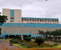 Prefeitura da Capital quitará R$ 9,5 milhões em dívidas com a Santa Casa