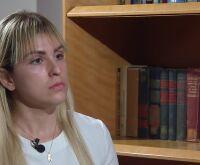 Ex-patroa da mãe de Miguel é denunciada por abandono de incapaz