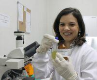 UFPB cria inseticida de sisal que mata mosquito da Dengue