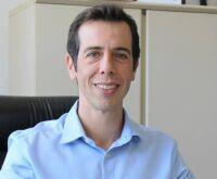 Sob ataque de olavistas e evangélicos, Feder nega convite ao MEC