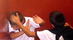 Lei que cria combate ao bullying entra em vigor esta semana