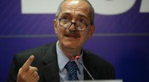 Comissão do Impeachment ouve últimos depoimentos da defesa de Dilma