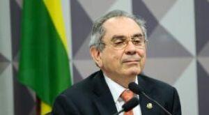 Defesa de Dilma ganha mais 24 horas para apresentar alegações finais