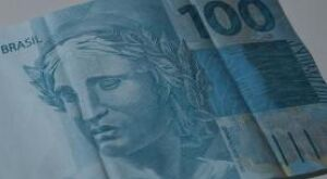 Arrecadação cai 7,33% no primeiro semestre, diz Receita Federal