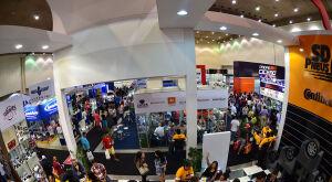 Inscrições abertas para caravana de MS à feira nacional do Autop