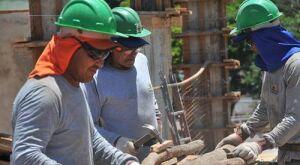 Indústria estadual abre mais de 2 mil empregos no Estado